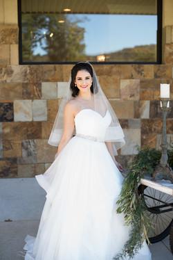 Mikaella Wedding Dress 5