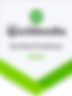 Quickboks Certified ProAdvisor
