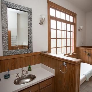 master suite bathroom.jpg