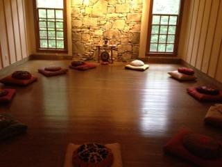 Meditation Room.jpeg