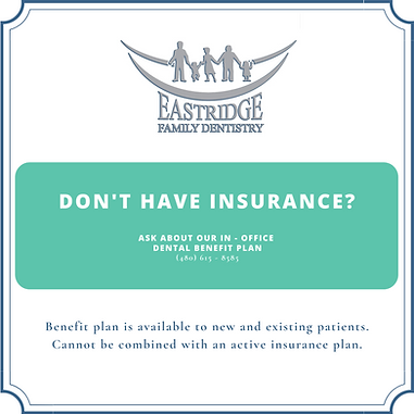 No Insurance.png