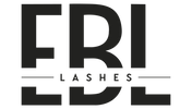 EBL-2019-Logo_7f8e3dd5-1c02-4a43-8f9a-32