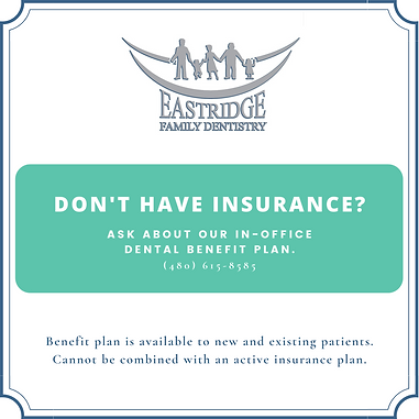 New Patient Dental Coupon