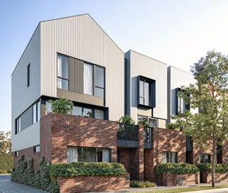 Housing Choice vs Housing Affordability