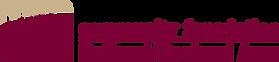 CFHZ logo 600 px .png