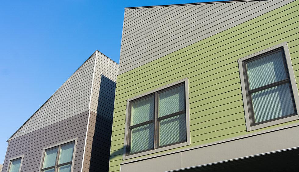 Housing next sample project.jpg