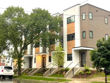 Creativity + Collaboration = Winning Combo in Housing Crisis
