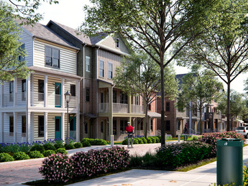"""What Is """"Affordable Housing""""?    (Part 1)"""