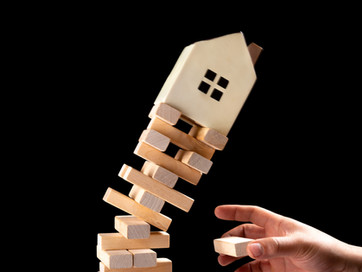 It's time we address the root causes of housing instability