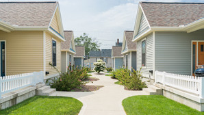 Creativity and inclusivity are what we need for homeownership opportunities