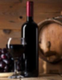 Wine_Template_2.jpg