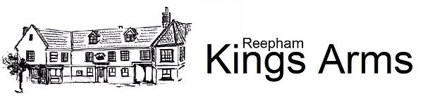 Kings-Arms-Logo-Arial-Side.jpg