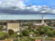Norwich_Template.jpg