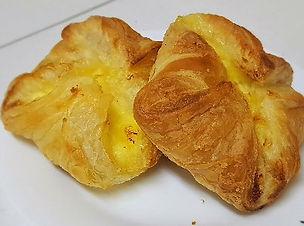 Burikita queijo.jpg