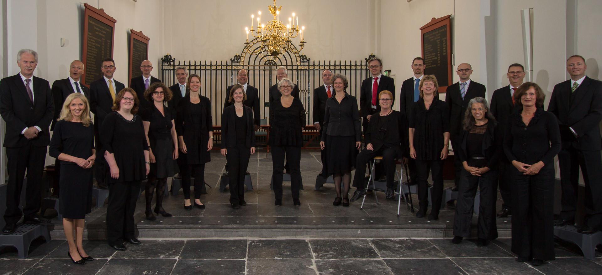 WBE 21 mei 2016 Oude Kerk Zoetermeer.jpg
