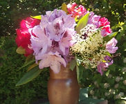 Bouquet-Rhodo._edited.jpg
