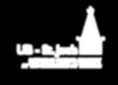 st-joes-logo-vector-ol_ub-white.png
