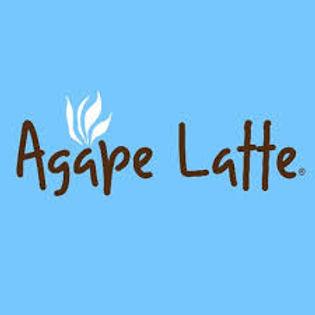 agape latte blue.jpg
