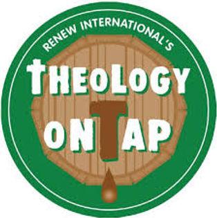TOT Logo.jpg