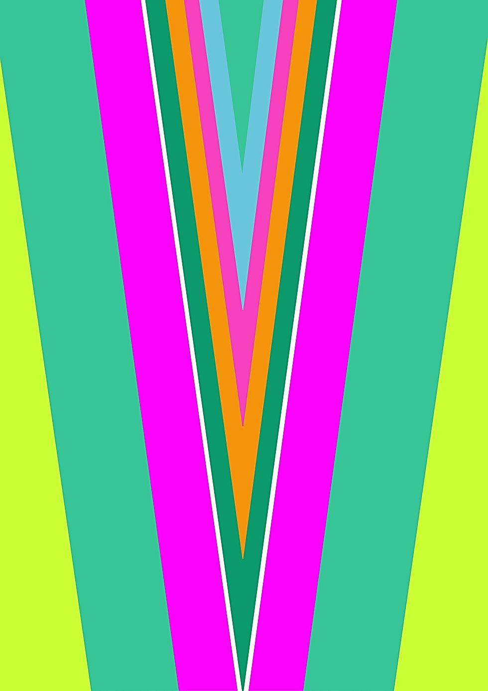 background 90ies 2.jpg