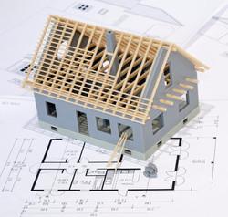 LCC logis concept construction