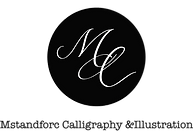 video-Mstandforc logo with word.png