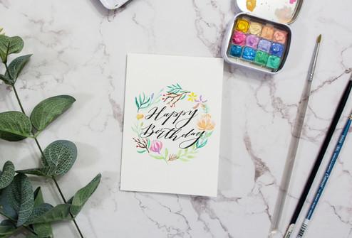 card wreath-001.jpg