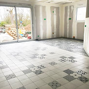 LCC logis concept construction maison autres