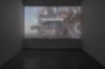 Screen Shot 2020-03-23 at 1.56.51 PM.png