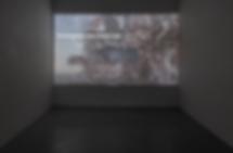 Screen Shot 2020-03-23 at 1.55.55 PM.png