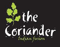 WWC Coriander logo.jpg
