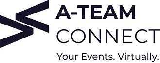 A-Team Logo.JPG