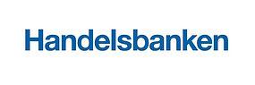 logo_handelsbanken_edited.jpg