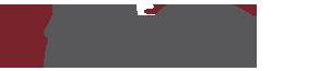 wb-baxters-insurance-logo-large.png