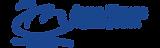 logo-avon-prep3.png