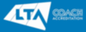 lta-coach-accreditation-banner-800x300.j