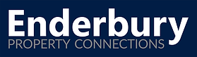 Enderbury-1.png