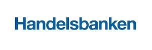 logo_handelsbanken_edited_edited.jpg