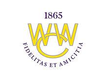 WWC_logo_HD (1).jpg