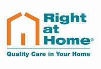Right at Home UK Logo.jpg