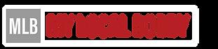 MLB-LogoWB.png