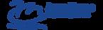 logo-avon-prep3 (1).png