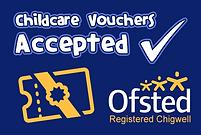 bx-childcare-vouchers.png