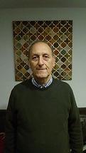 Tony-Scholer-1-576x1024.jpg