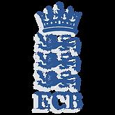 ecb-logo-png-transparent.png