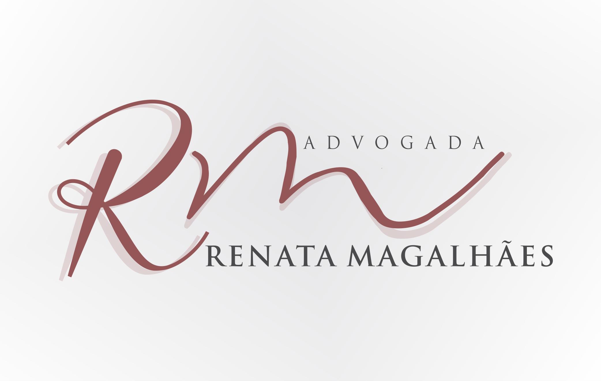 renatacinza