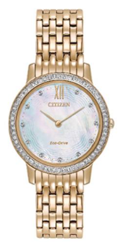 citizen women_edited_edited