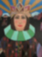 CarnivalQueen.Head.02.20.jpg