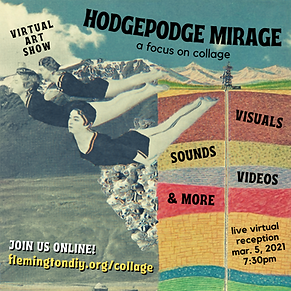 HODGEPODGE-MIRAGE-ART-SHOW.png