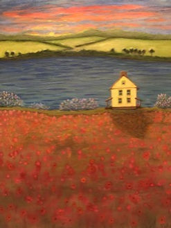 yellow house and poppies_edited.jpg